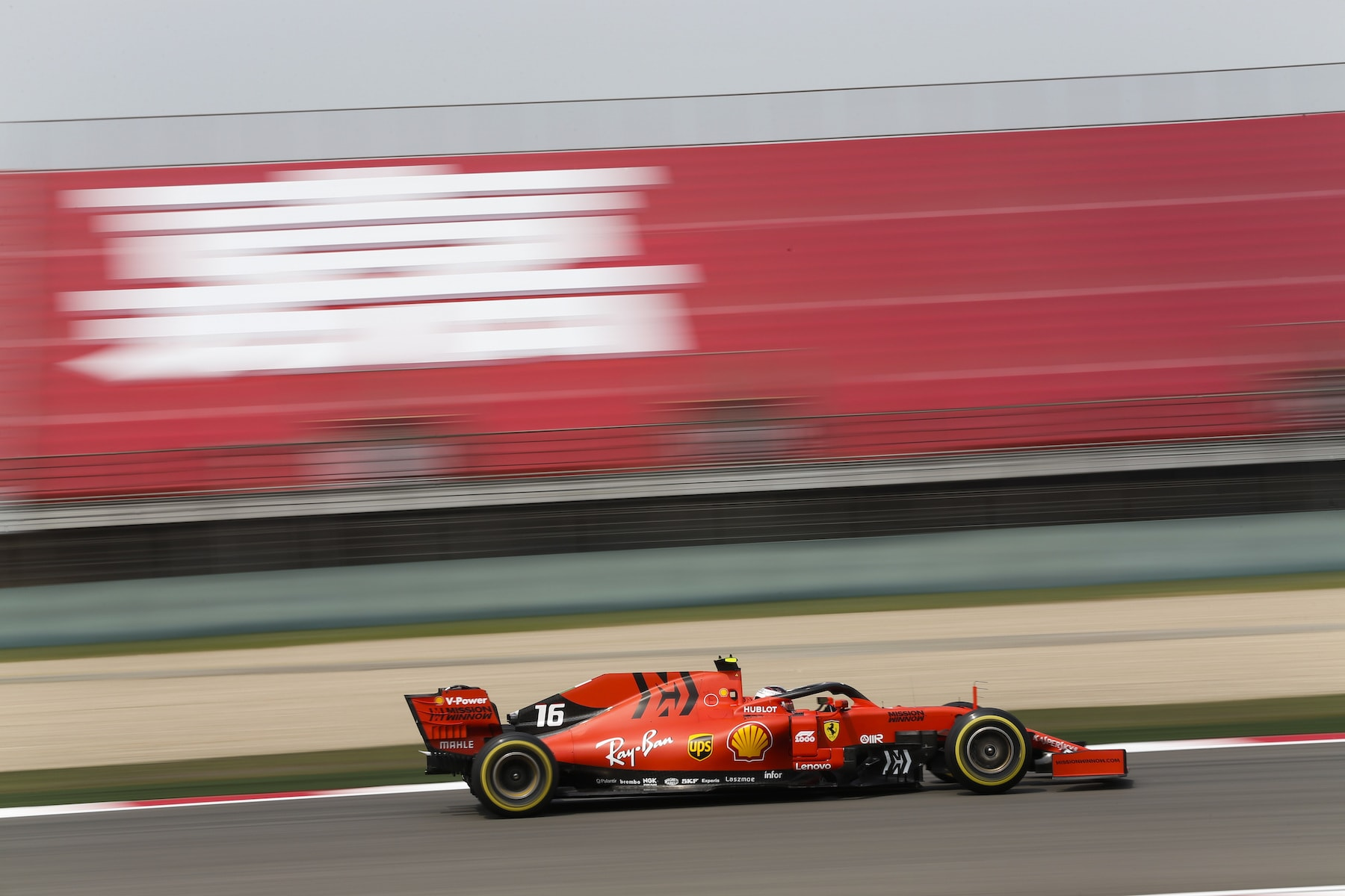 1 2019 Charles Leclerc | Ferrari SF90 | 2019 Chinese GP FP1 1 copy.jpg