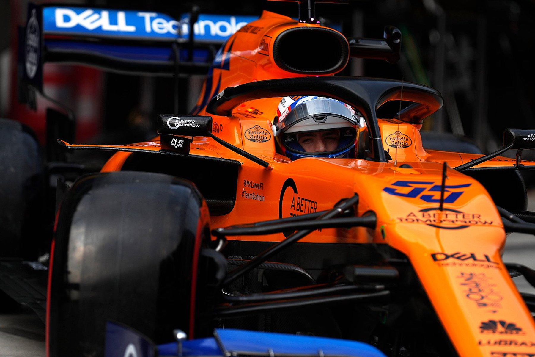 1 2019 Carlos Sainz | McLaren MCL34 | 2019 Chinese GP FP2 1 copy.jpg