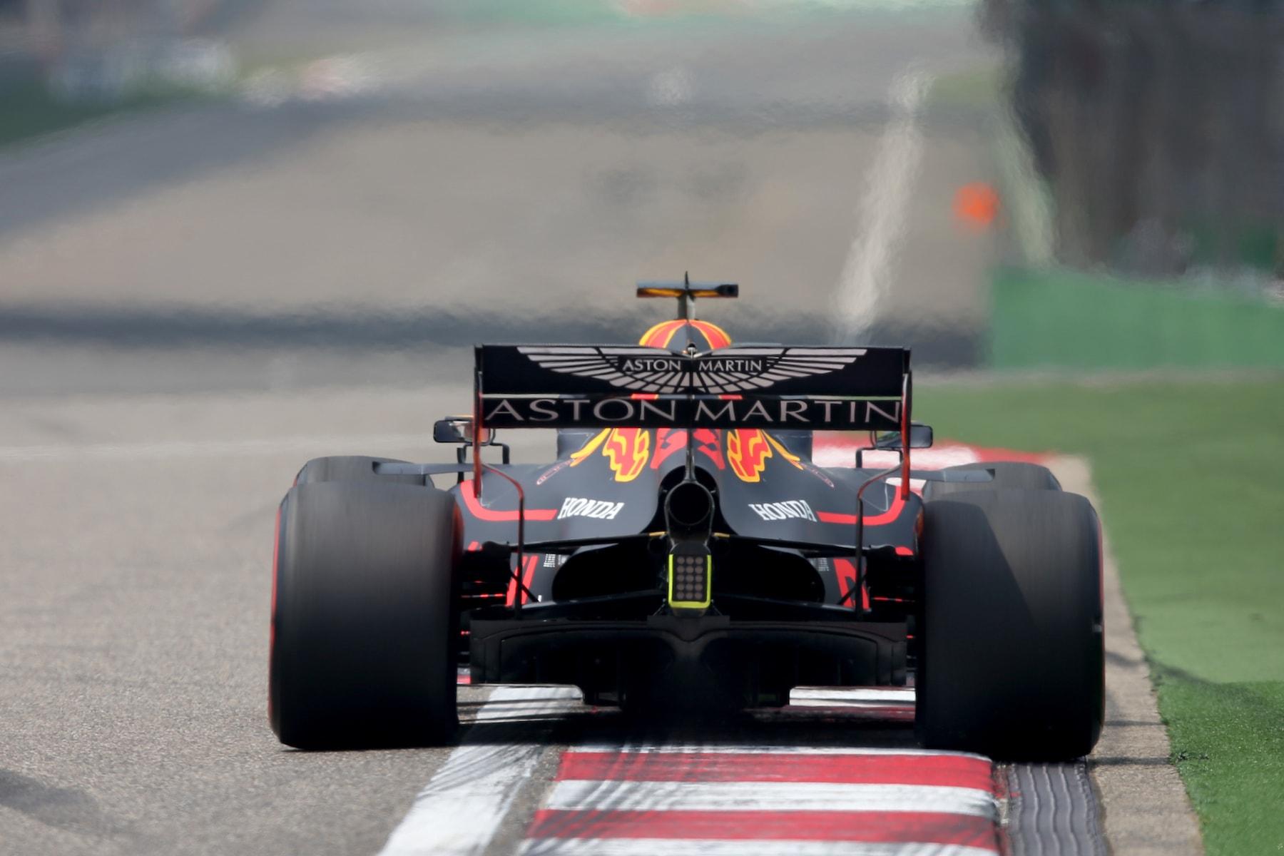 1 2019 Max Verstappen | Red Bull RB15 | 2019 Chinese GP FP1 3 copy.jpg