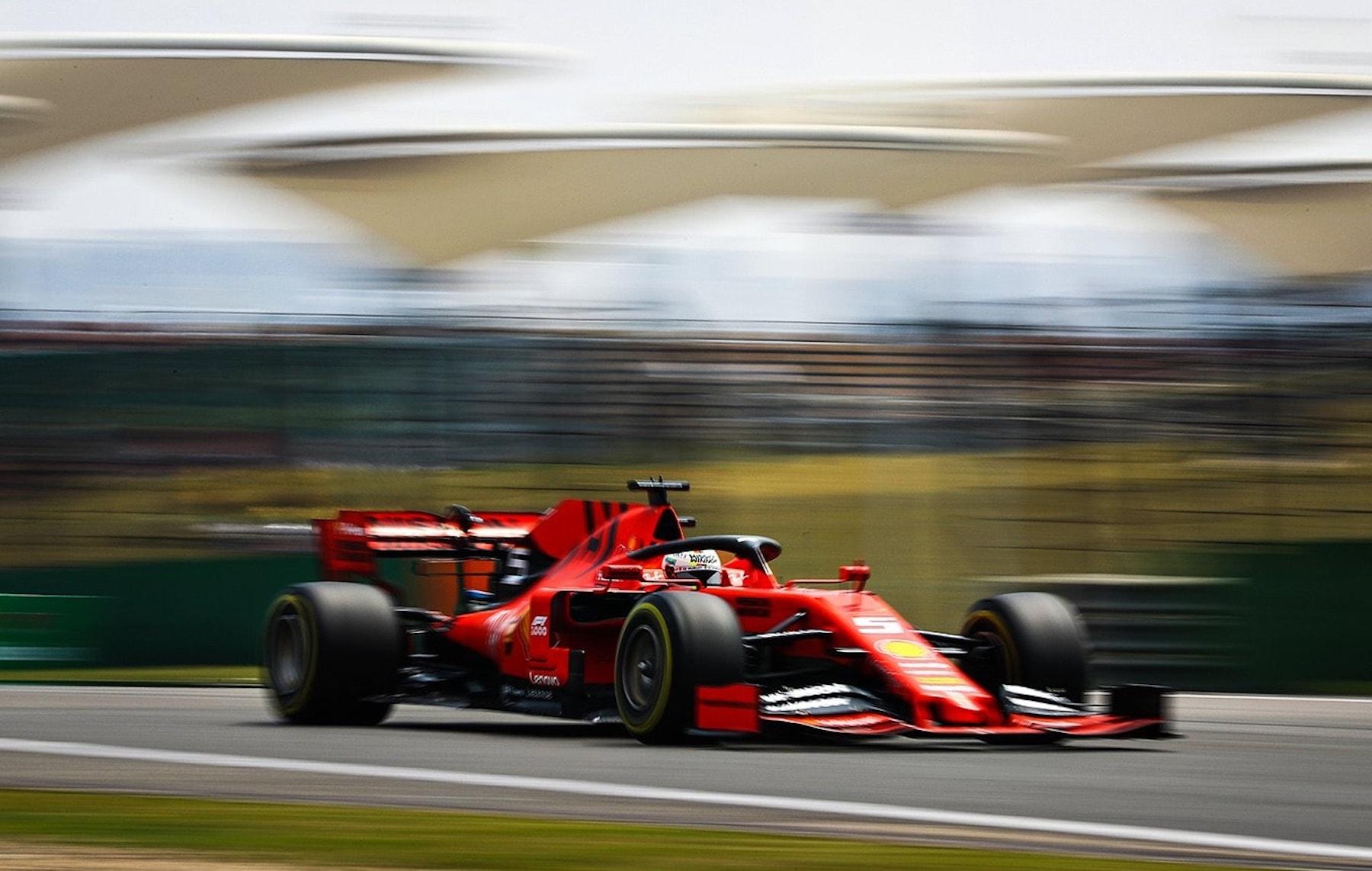 1 2019 Sebastian Vettel | Ferrari SF90 | 2019 Chinese GP FP1 1A SMALL copy.jpg