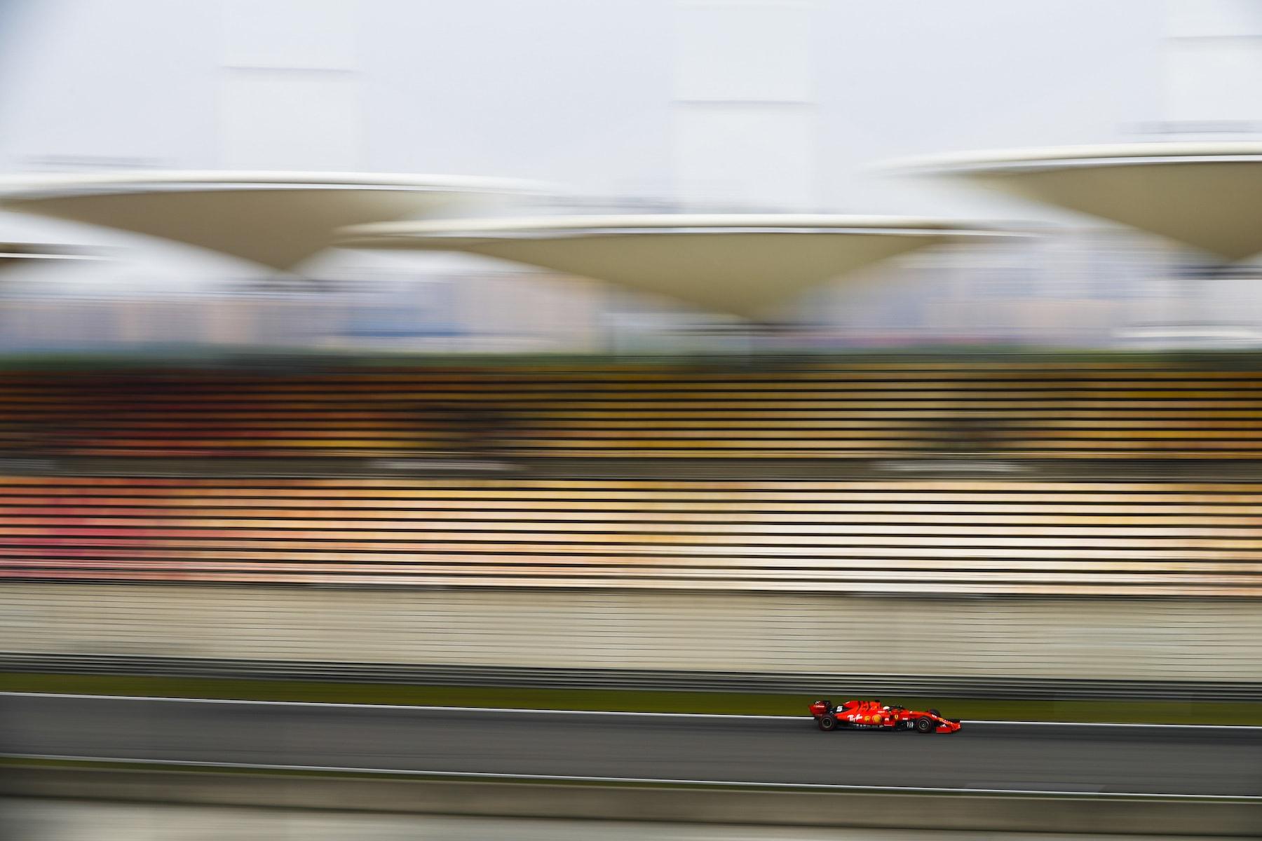 1 2019 Sebastian Vettel | Ferrari SF90 | 2019 Chinese GP FP1 7 copy.jpg