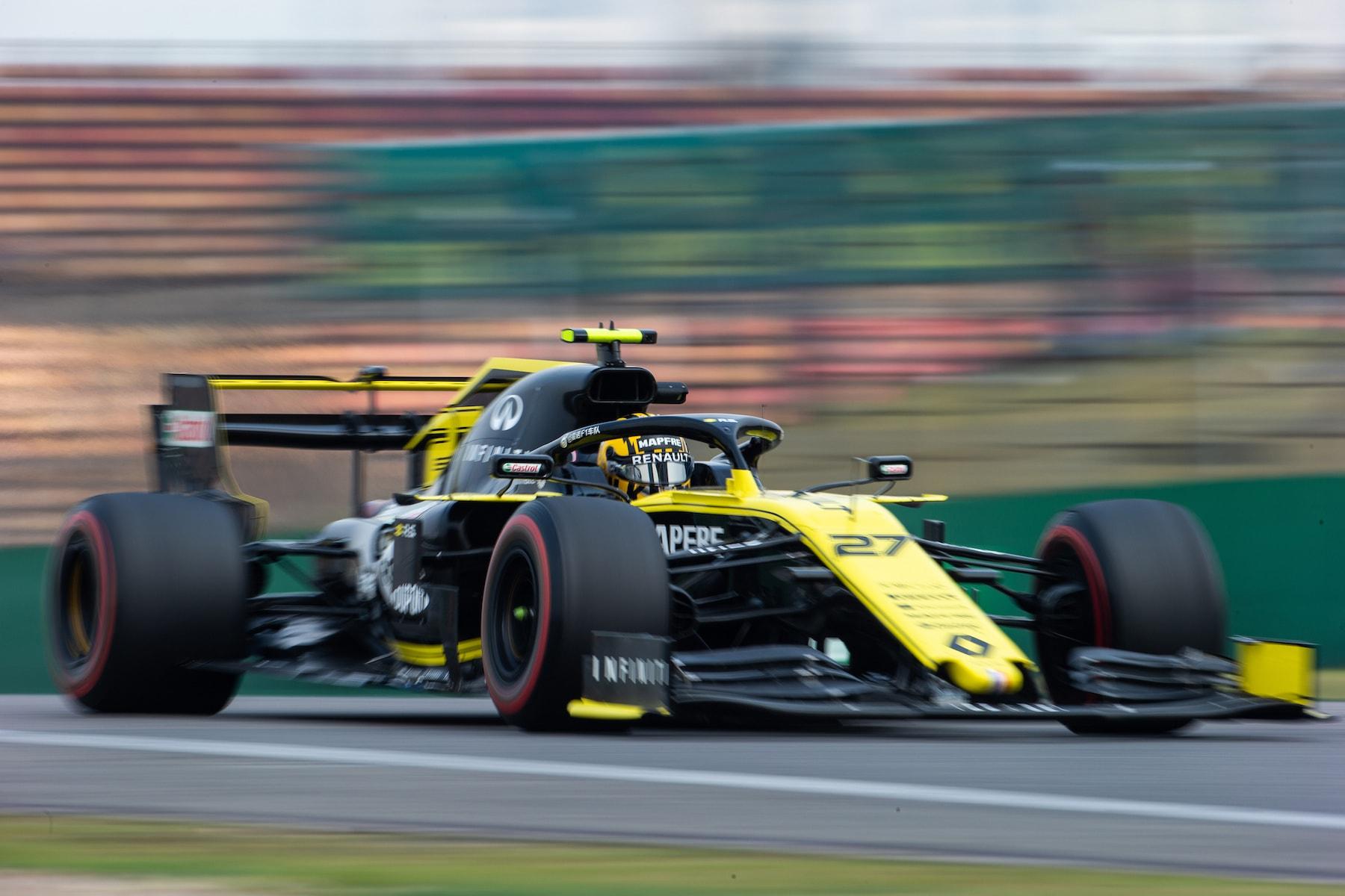 2 2019 Nico Hulkenberg | Renault RS19 | 2019 Chinese GP Q 1 copy.jpg