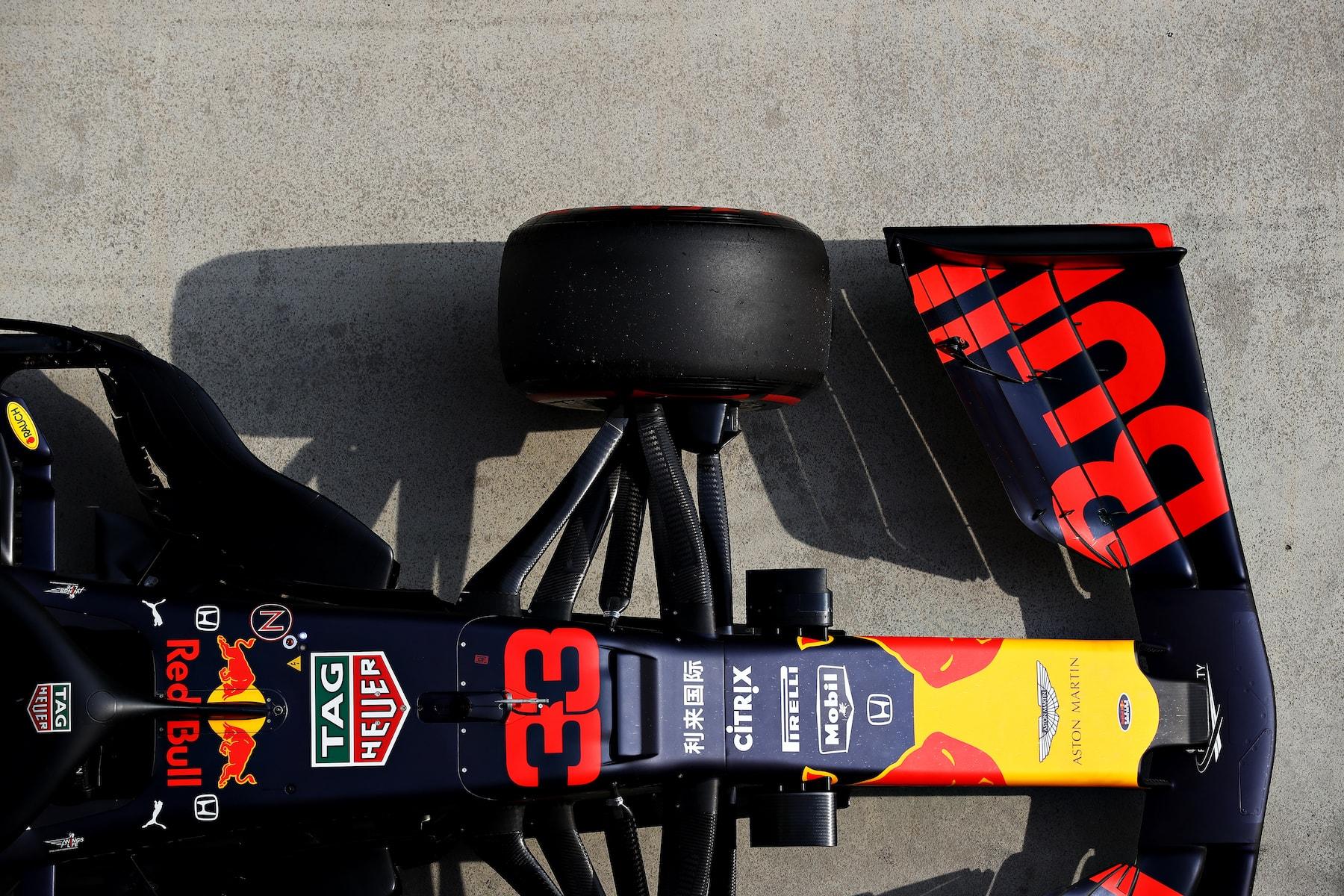 2 2019 Max Verstappen | Red Bull RB15 | 2019 Chinese GP Q 2 copy.jpg