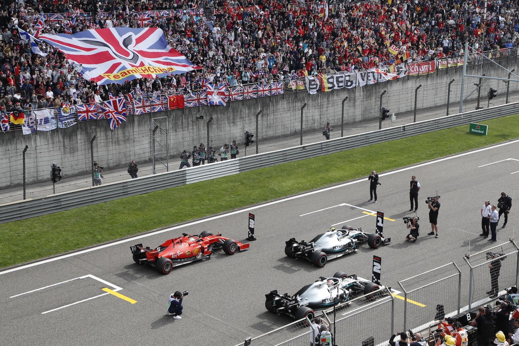 2 2019 Qualifying | 2019 Chinese GP 1 copy.JPG