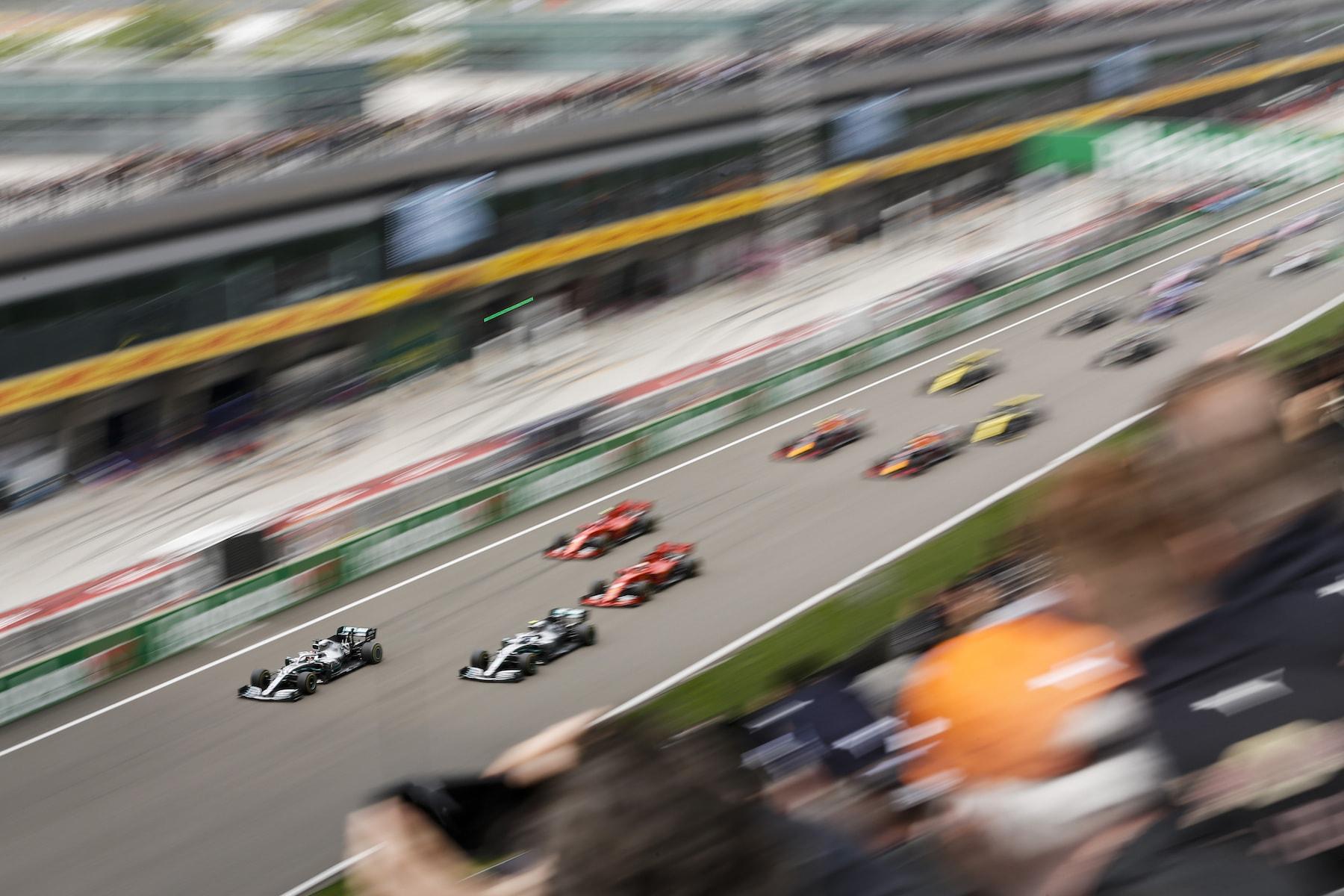 3 2019 Chinese GP start 3 copy.jpg