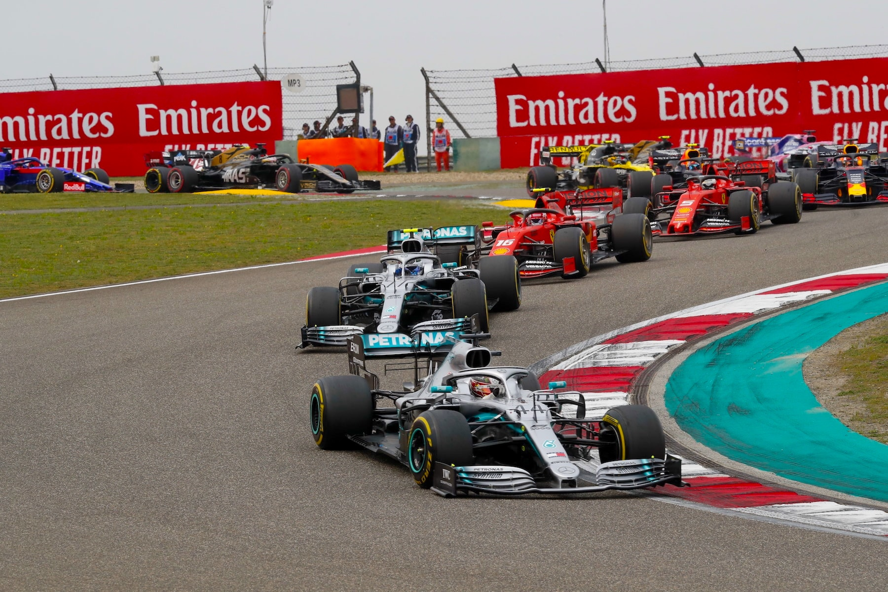 3 2019 Chinese GP start 2 copy.jpg