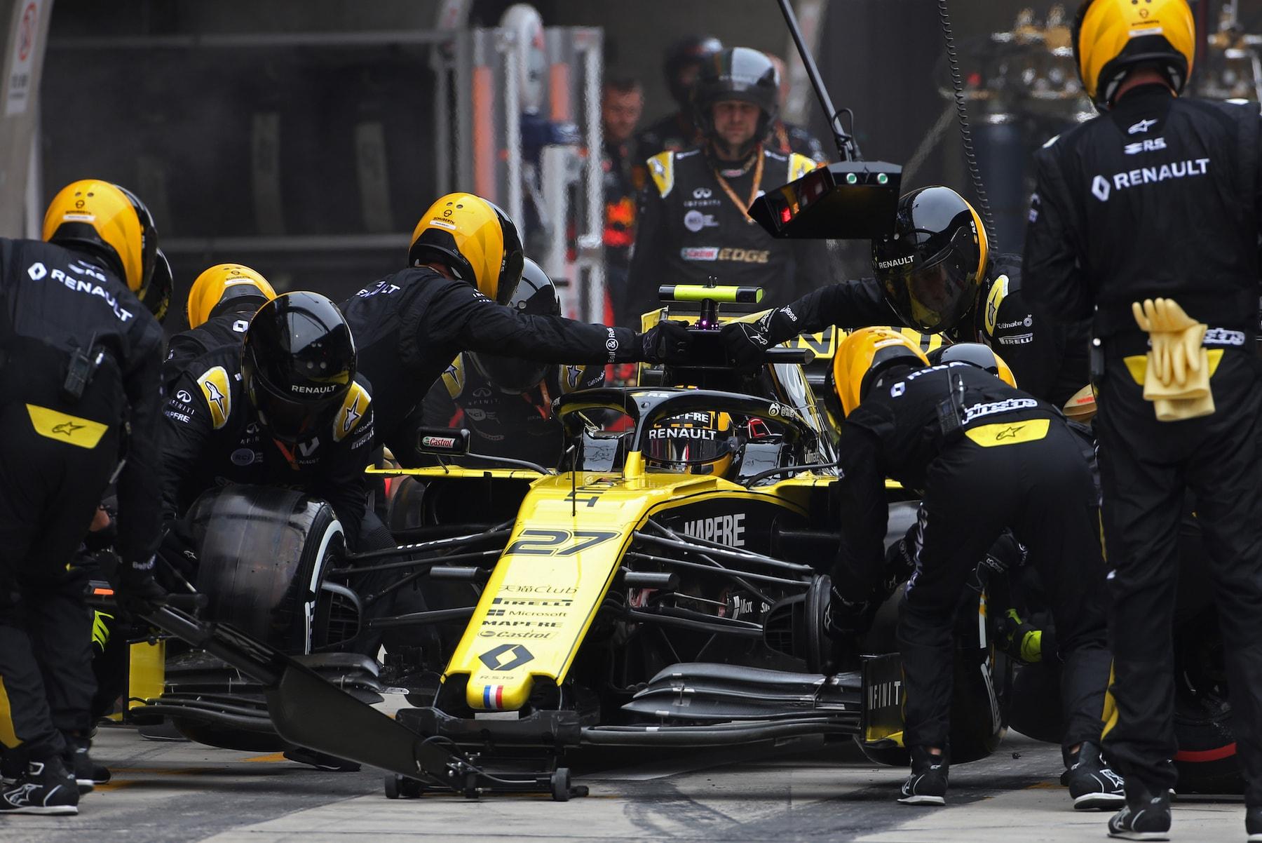 3 2019 Nico Hulkenberg | Renault RS19 | 2019 Chinese GP 1 copy.jpg