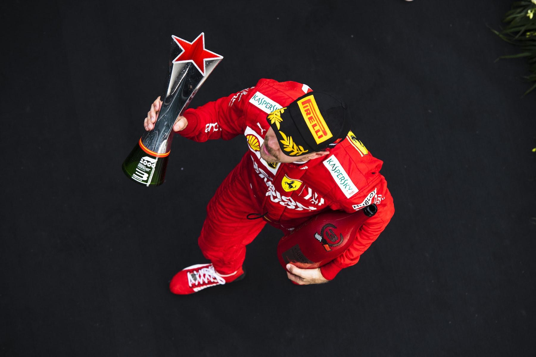 3 2019 Sebastian Vettel | Ferrari SF90 | 2019 Chinese GP P3 3 copy.jpg