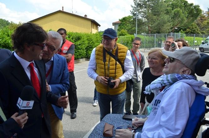 Massimo and Alonso 3
