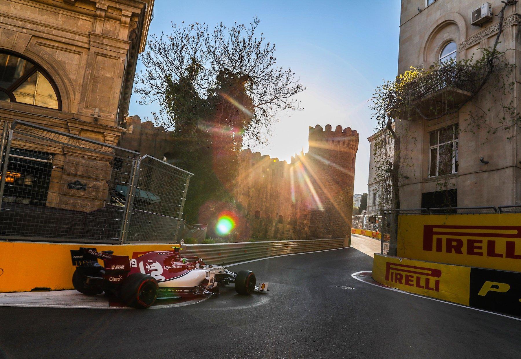 2019 Azerbaijan GP Friday 1.jpg