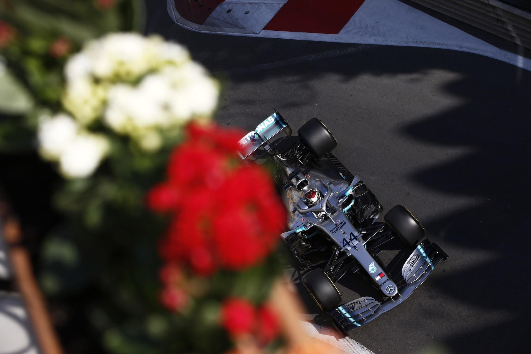 2019 Azerbaijan GP Friday 4.jpg