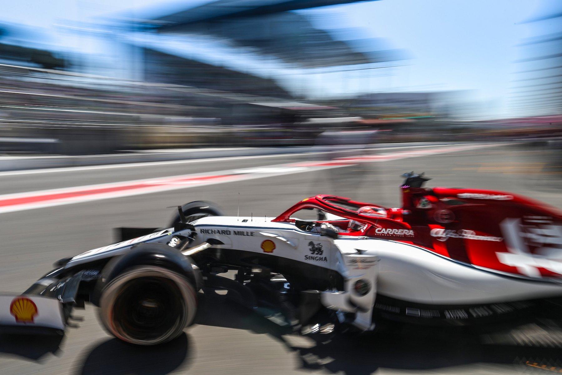 2019 Azerbaijan GP Saturday 5.jpg