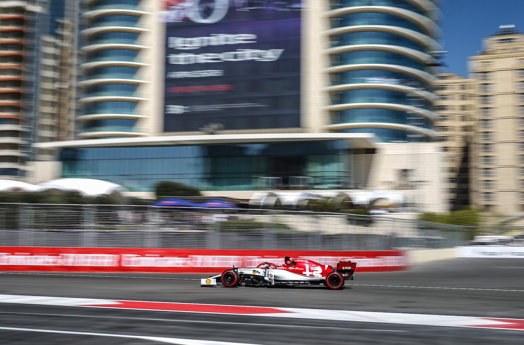 2019 Azerbaijan GP Saturday 6.jpg