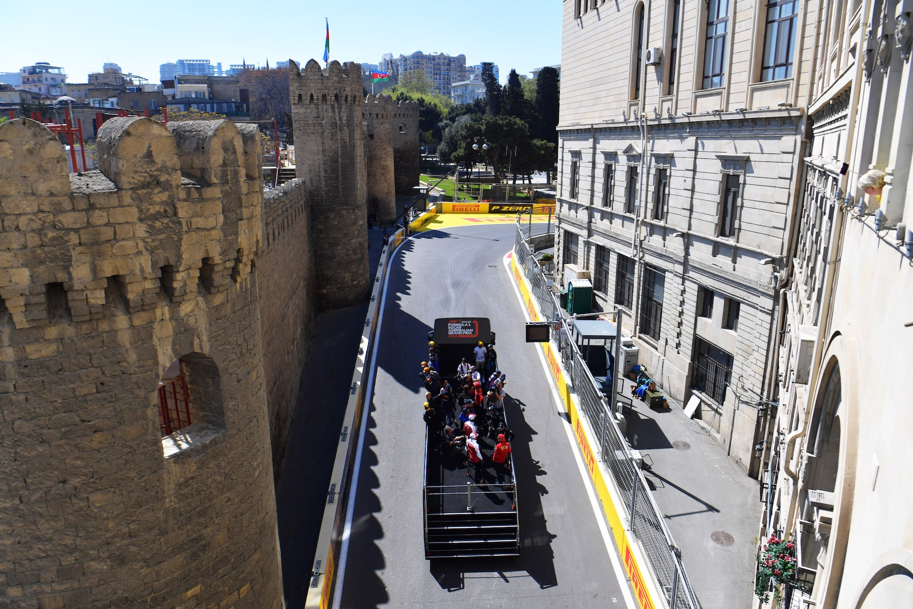 2019 Azerbaijan GP Sunday 1.jpg