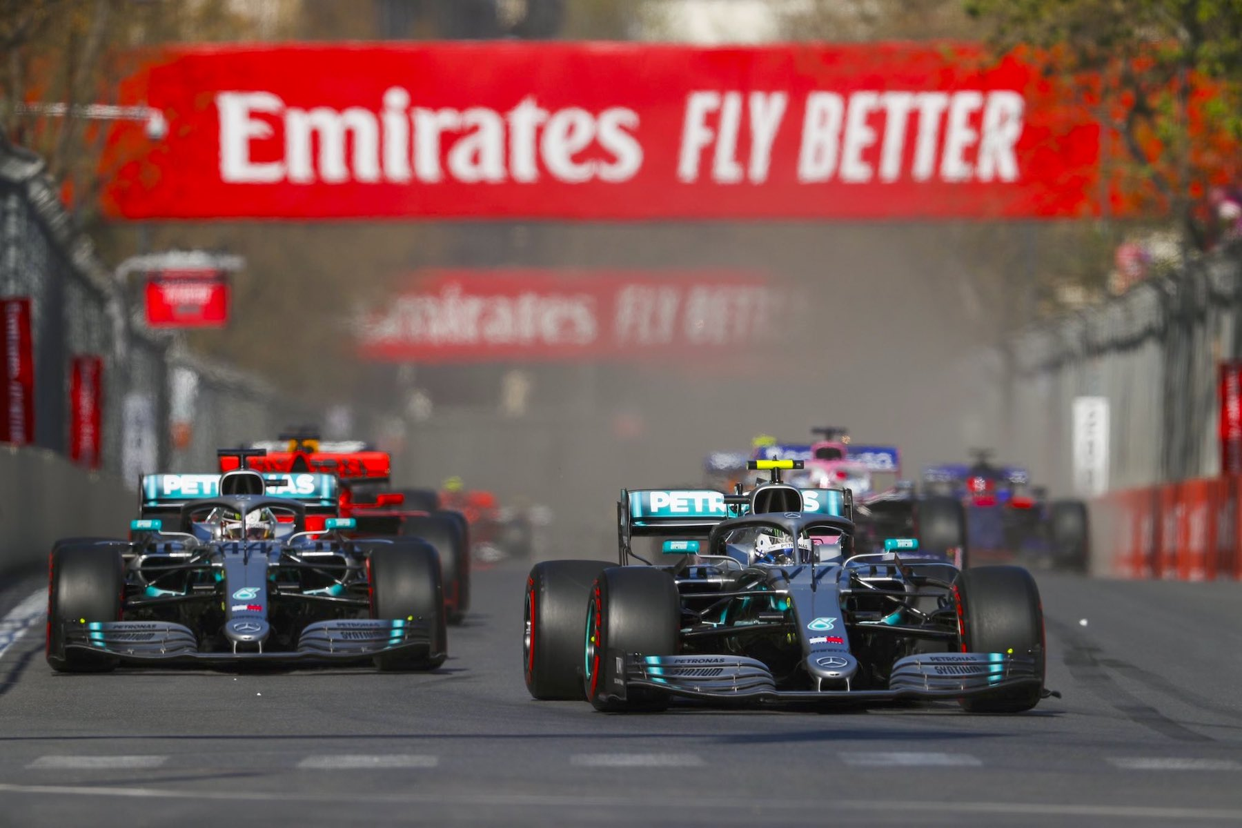 2019 Azerbaijan GP Sunday 6.jpg