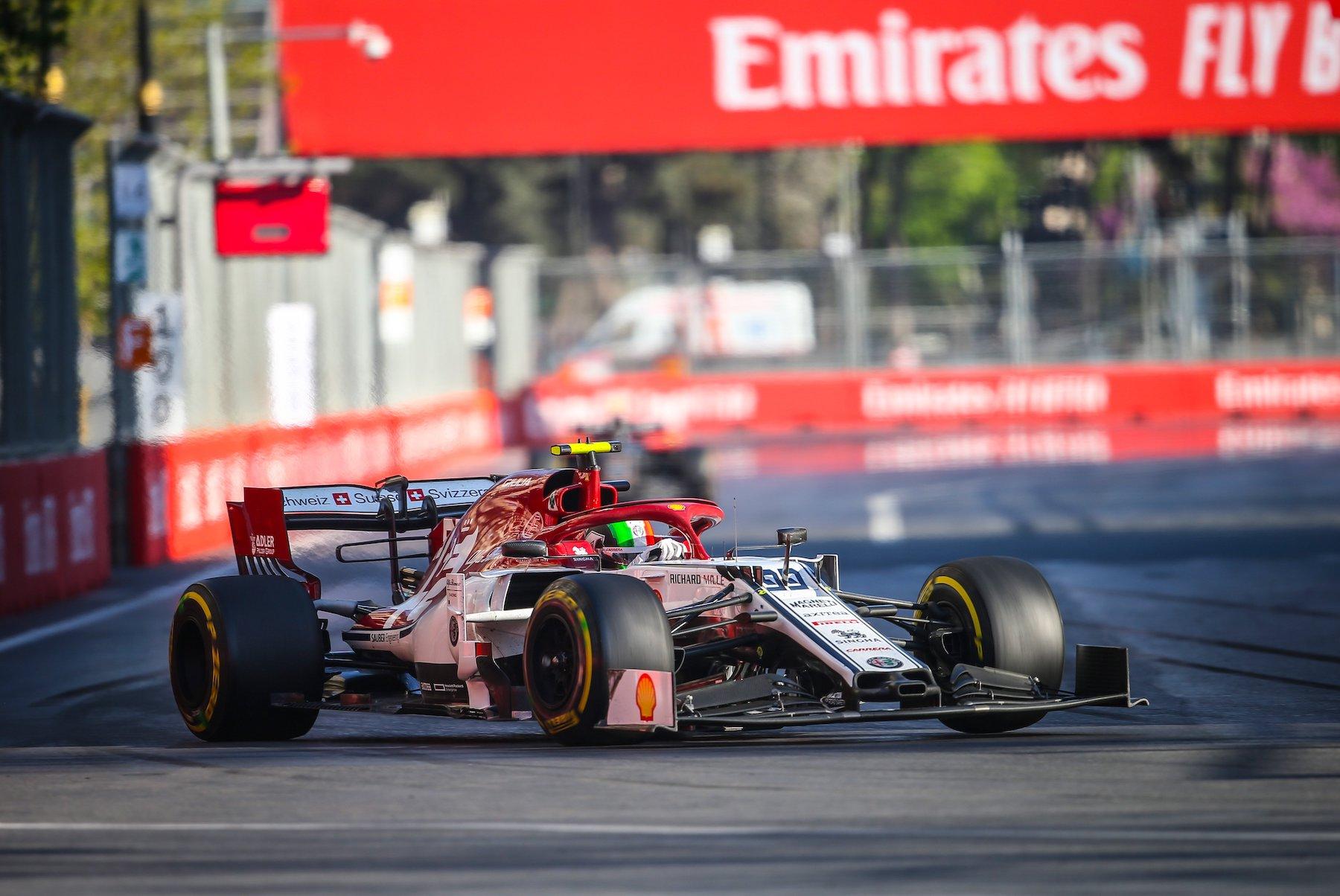 2019 Azerbaijan GP Sunday 8.jpg