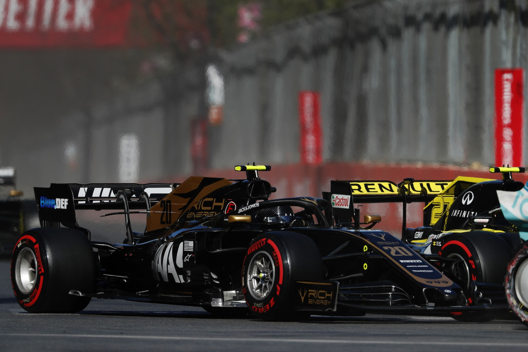 2019 Azerbaijan GP Sunday 11.jpg
