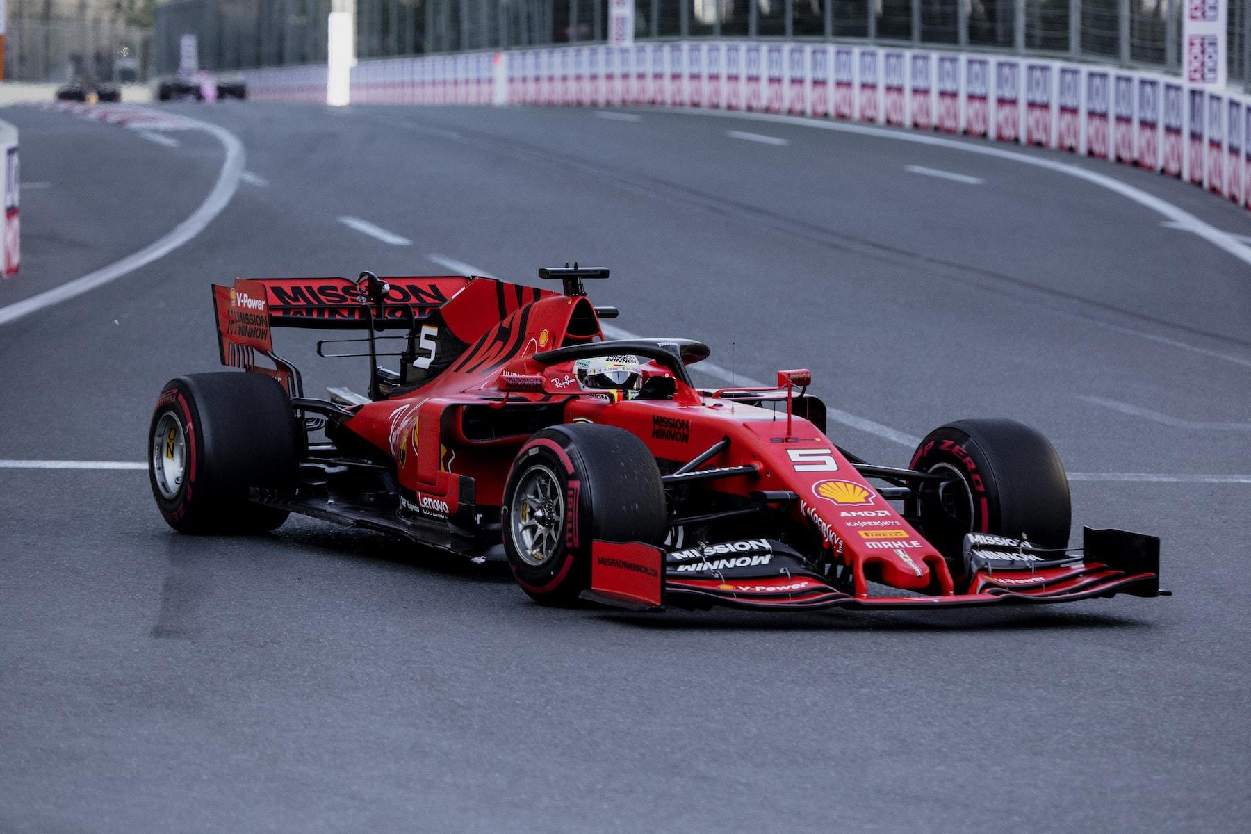 2019 Azerbaijan GP Sunday 15.jpg