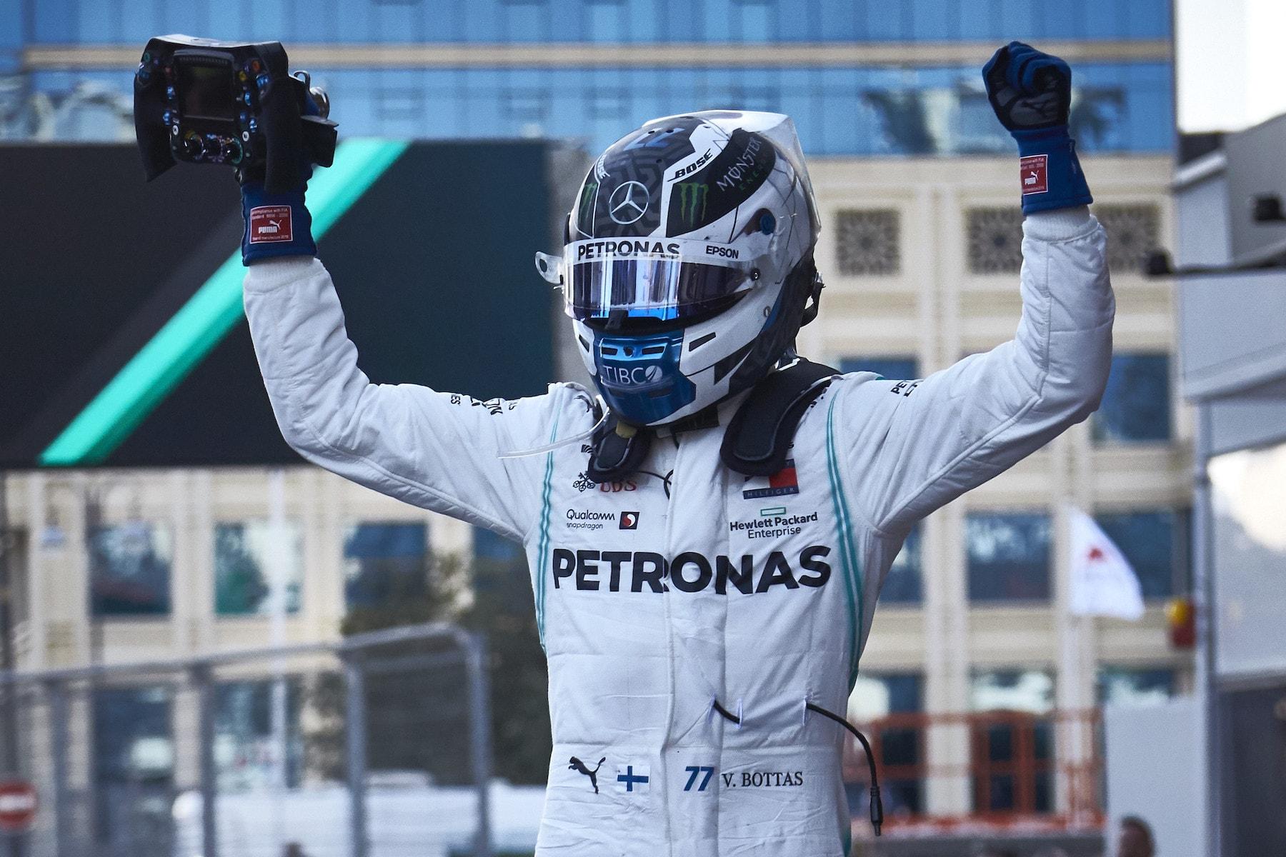 2019 Azerbaijan GP Sunday 17.JPG