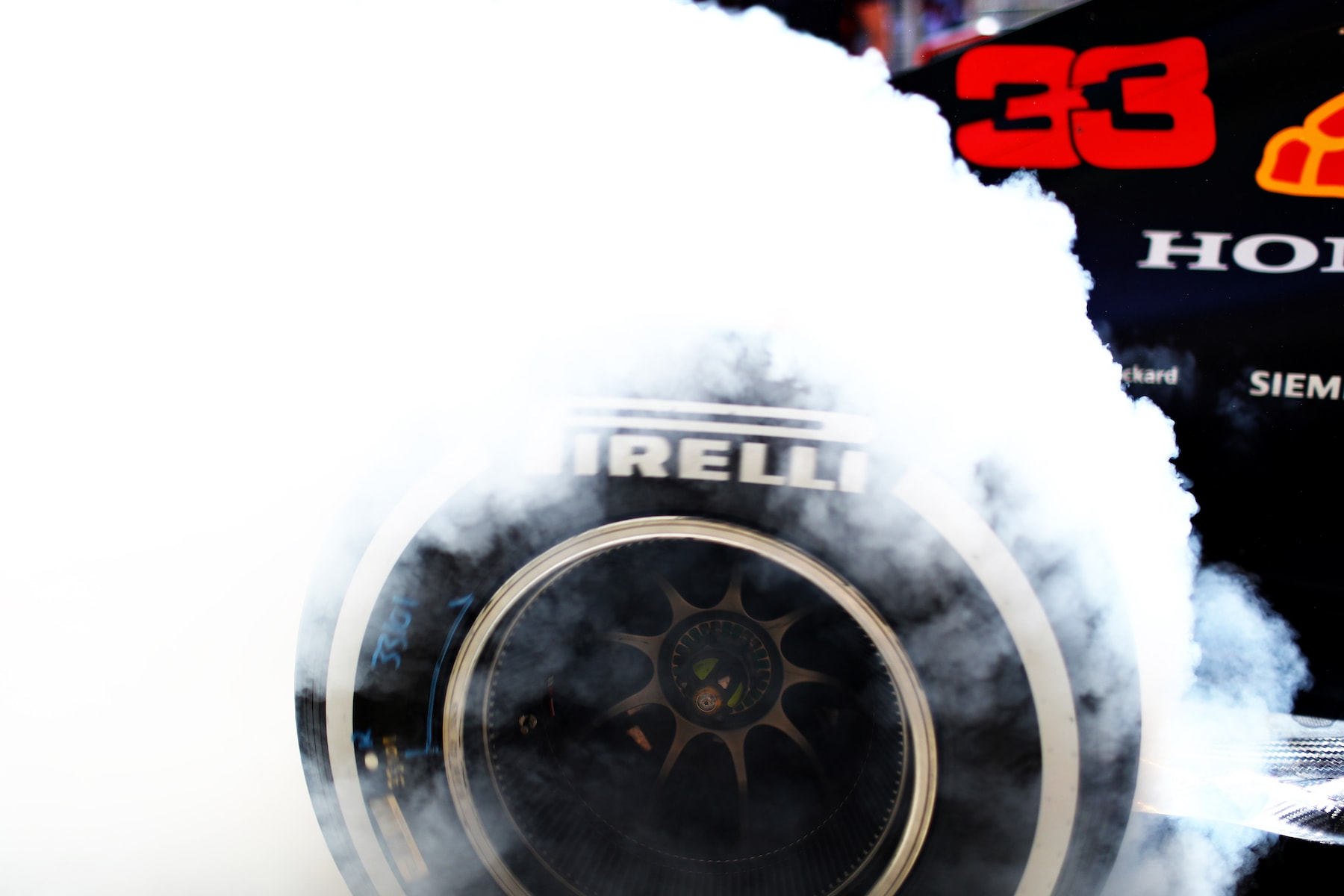 2019 Spanish GP Friday 8.jpg