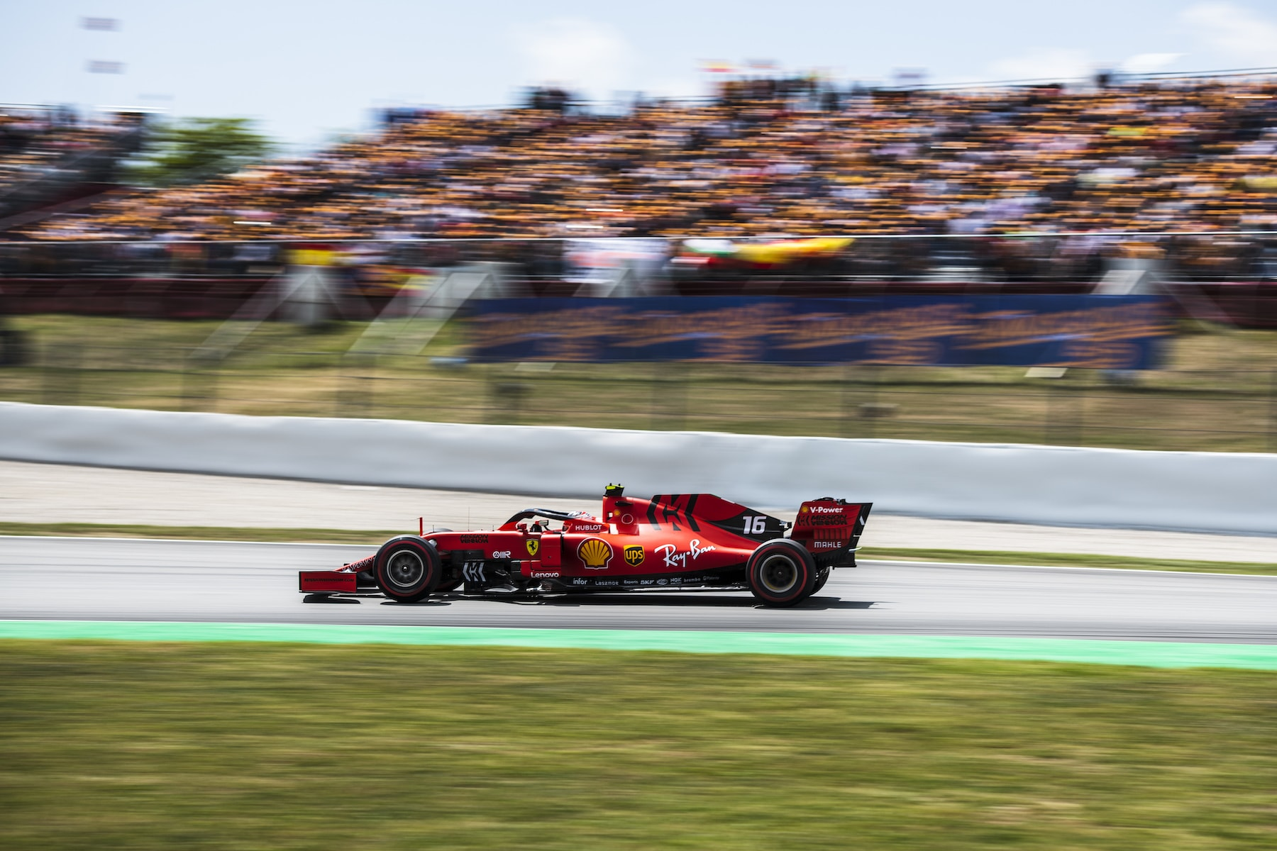 2019 Spanish GP Saturday 13.jpg