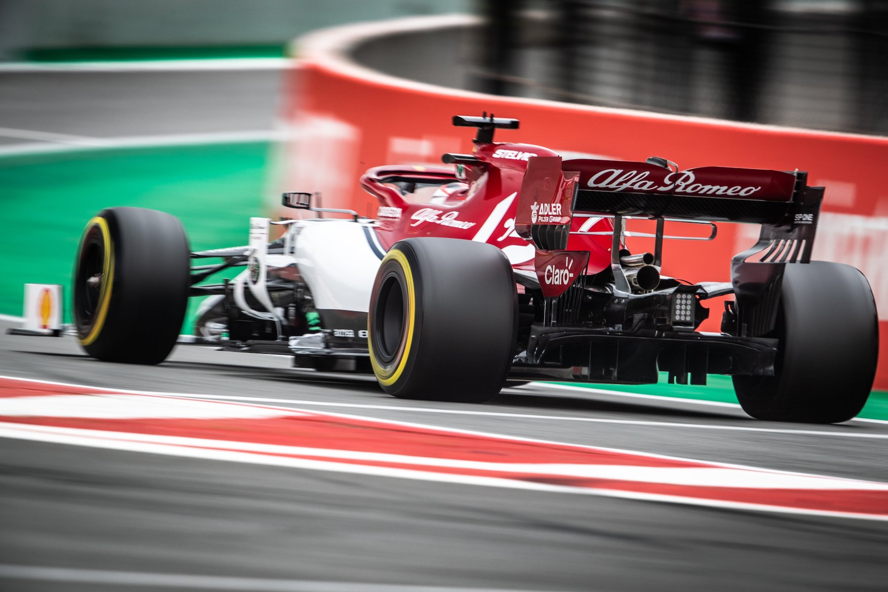 2019 Spanish GP Saturday 14.jpg