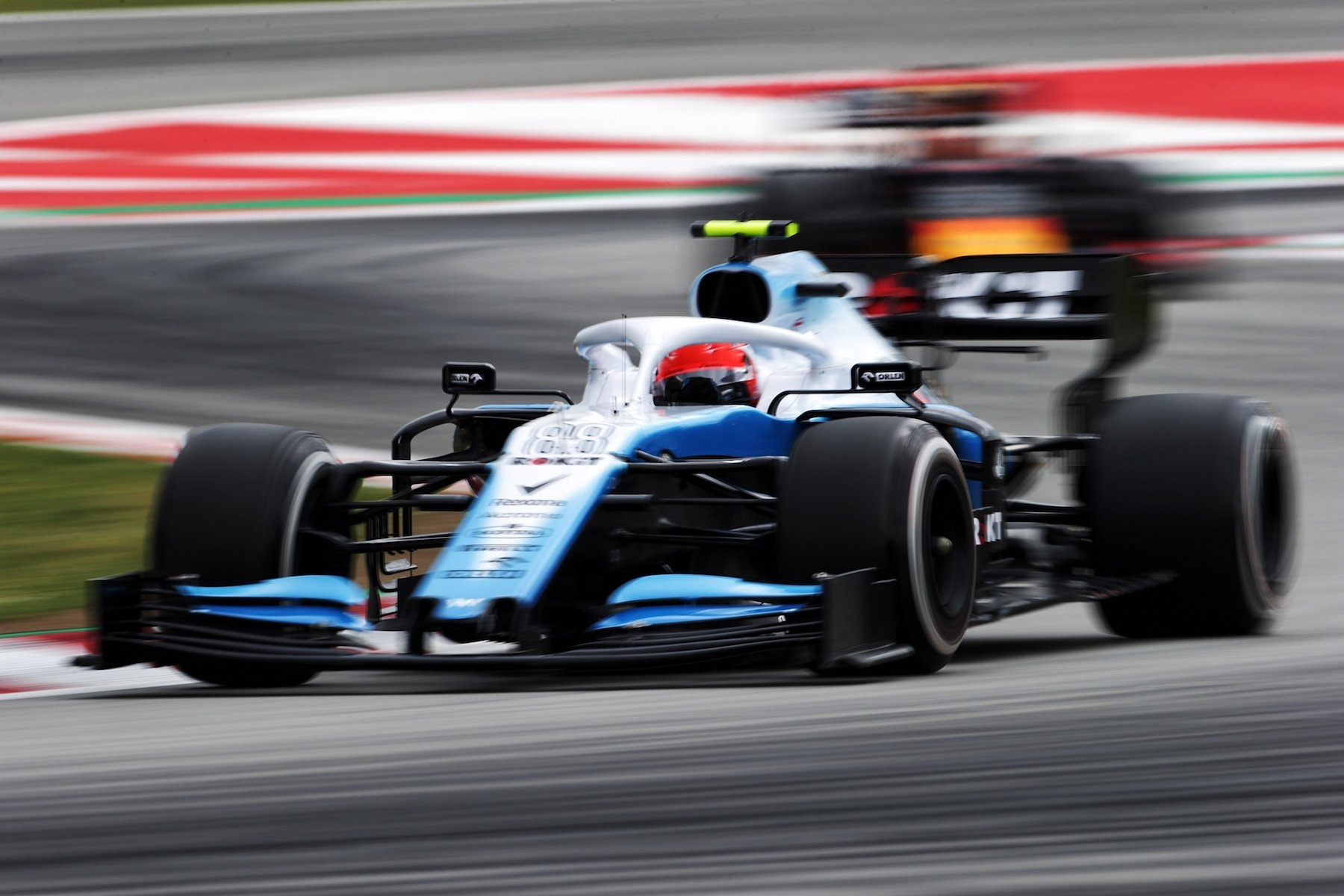 2019 Spanish GP Saturday 20.jpg