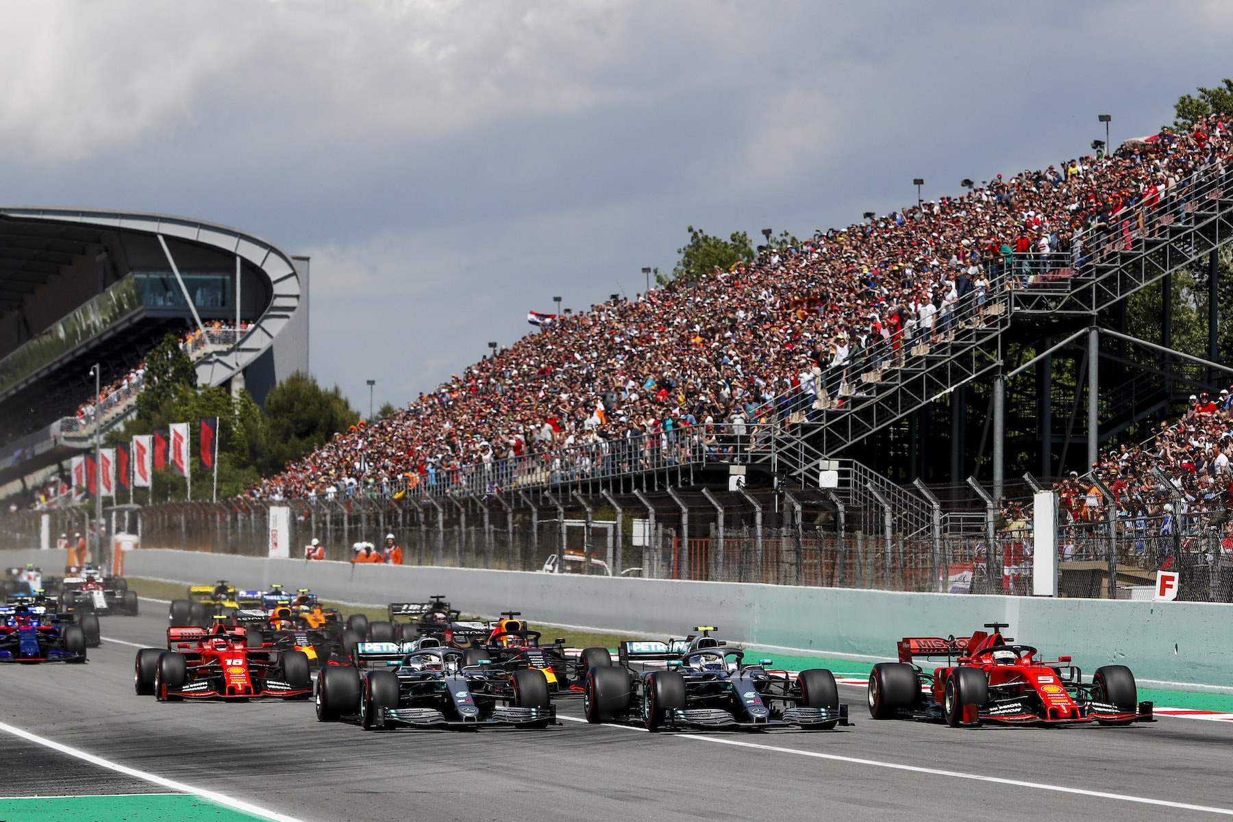2019 Spanish GP Sunday 28.jpg