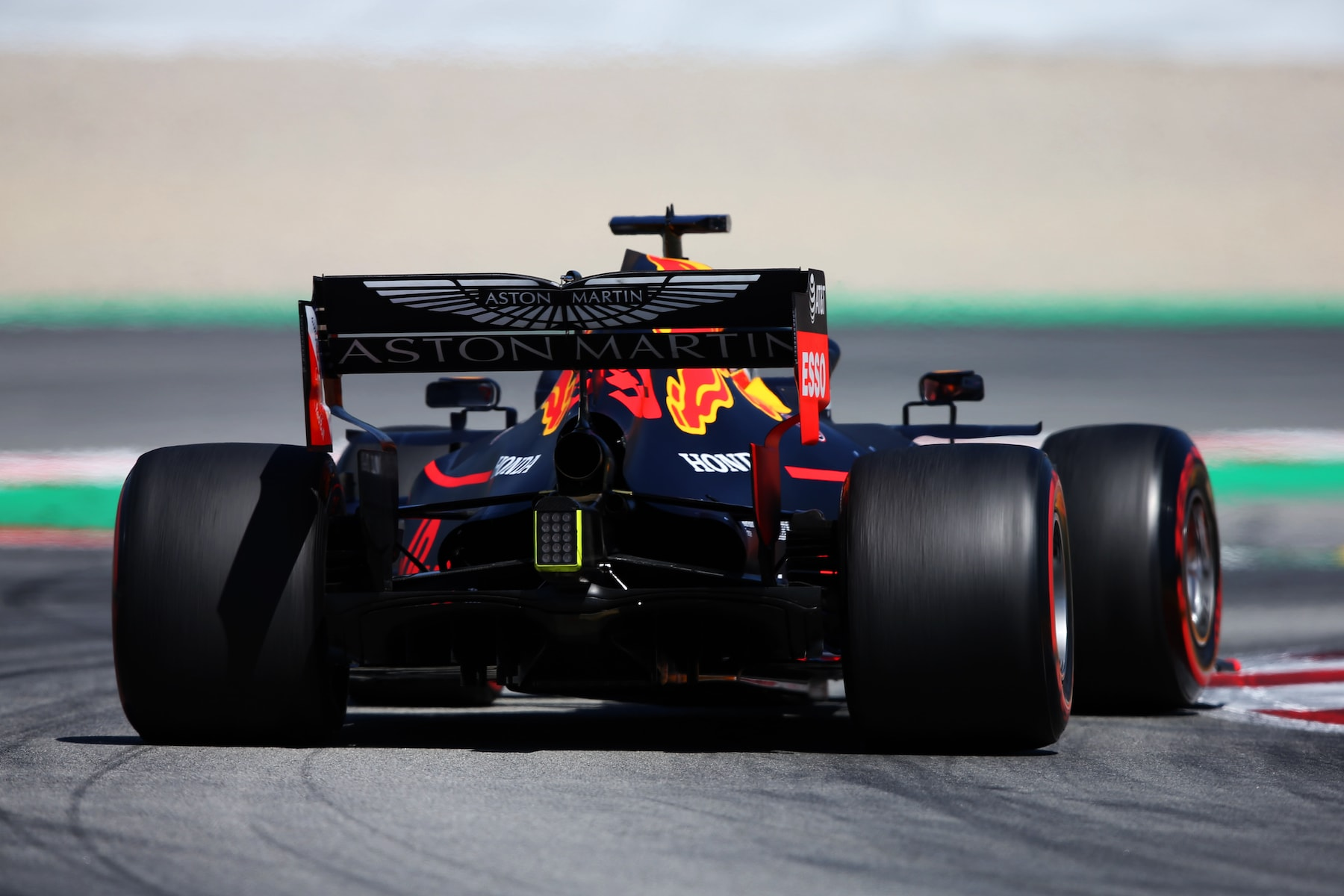 2019 Spanish GP Sunday 32.jpg
