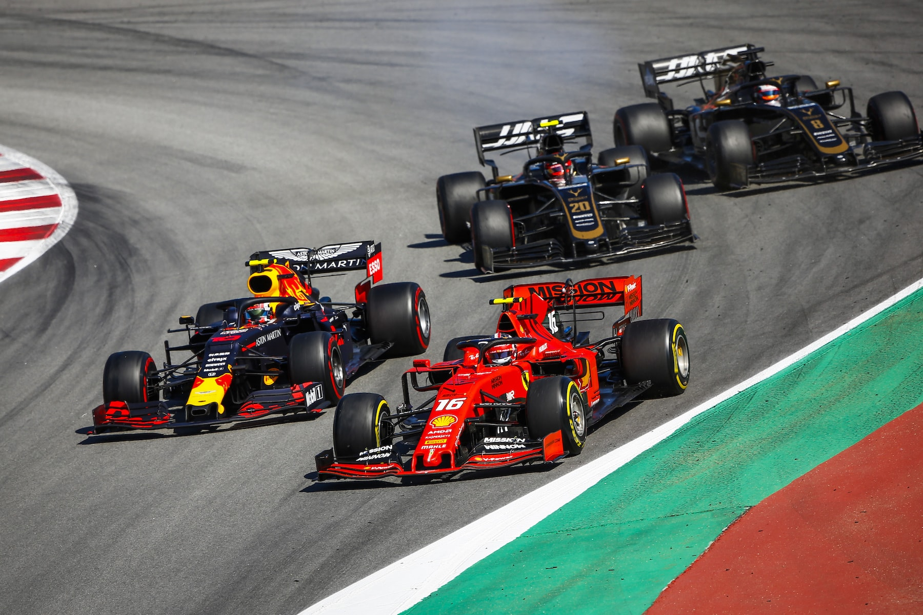 2019 Spanish GP Sunday 31.jpg