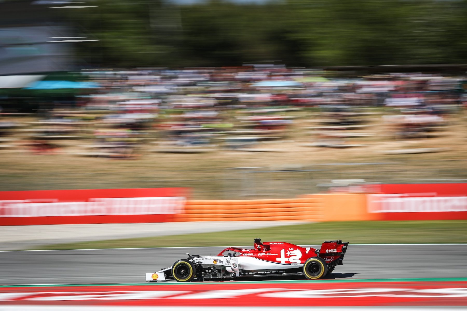2019 Spanish GP Sunday 36.jpg