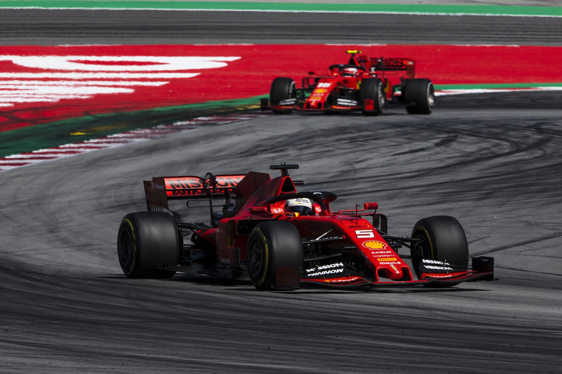 2019 Spanish GP Sunday 35.jpg
