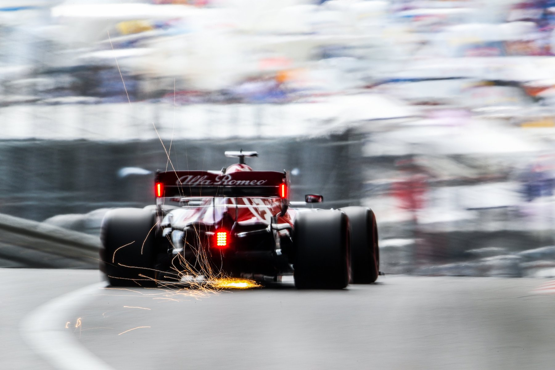 1 2019 Monaco GP THURSDAY 1.jpg