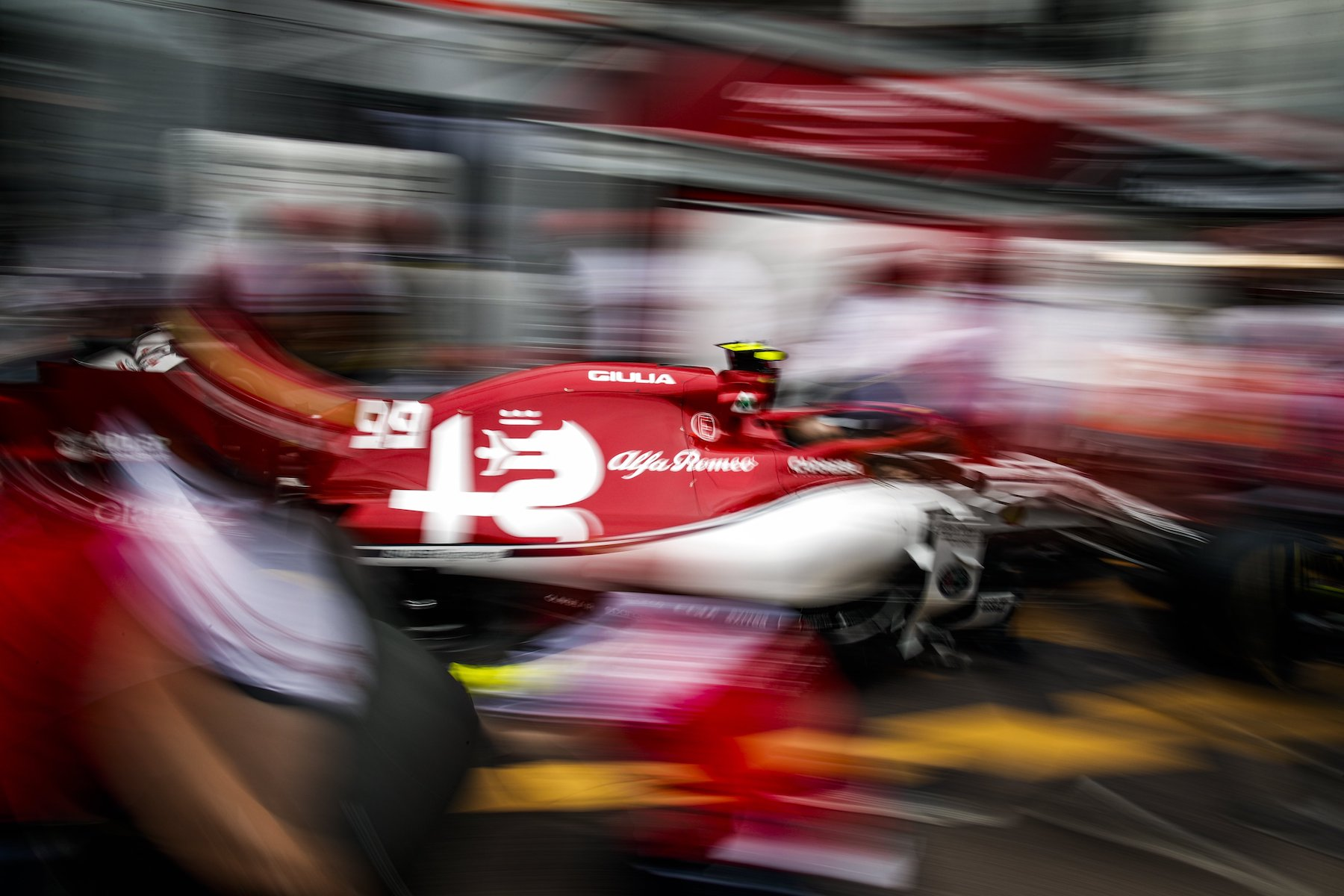 1 2019 Monaco GP THURSDAY 2.jpg