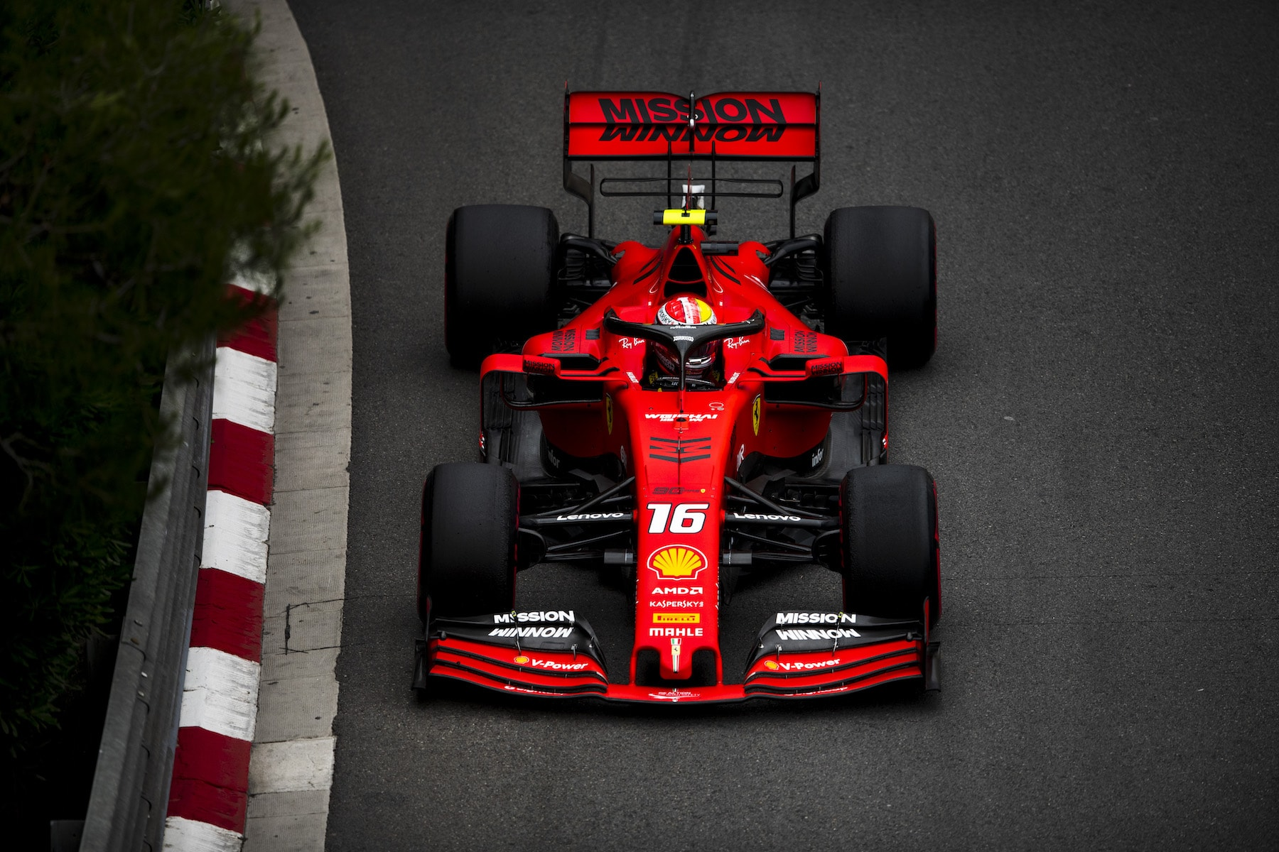 1 2019 Monaco GP THURSDAY 4.jpg