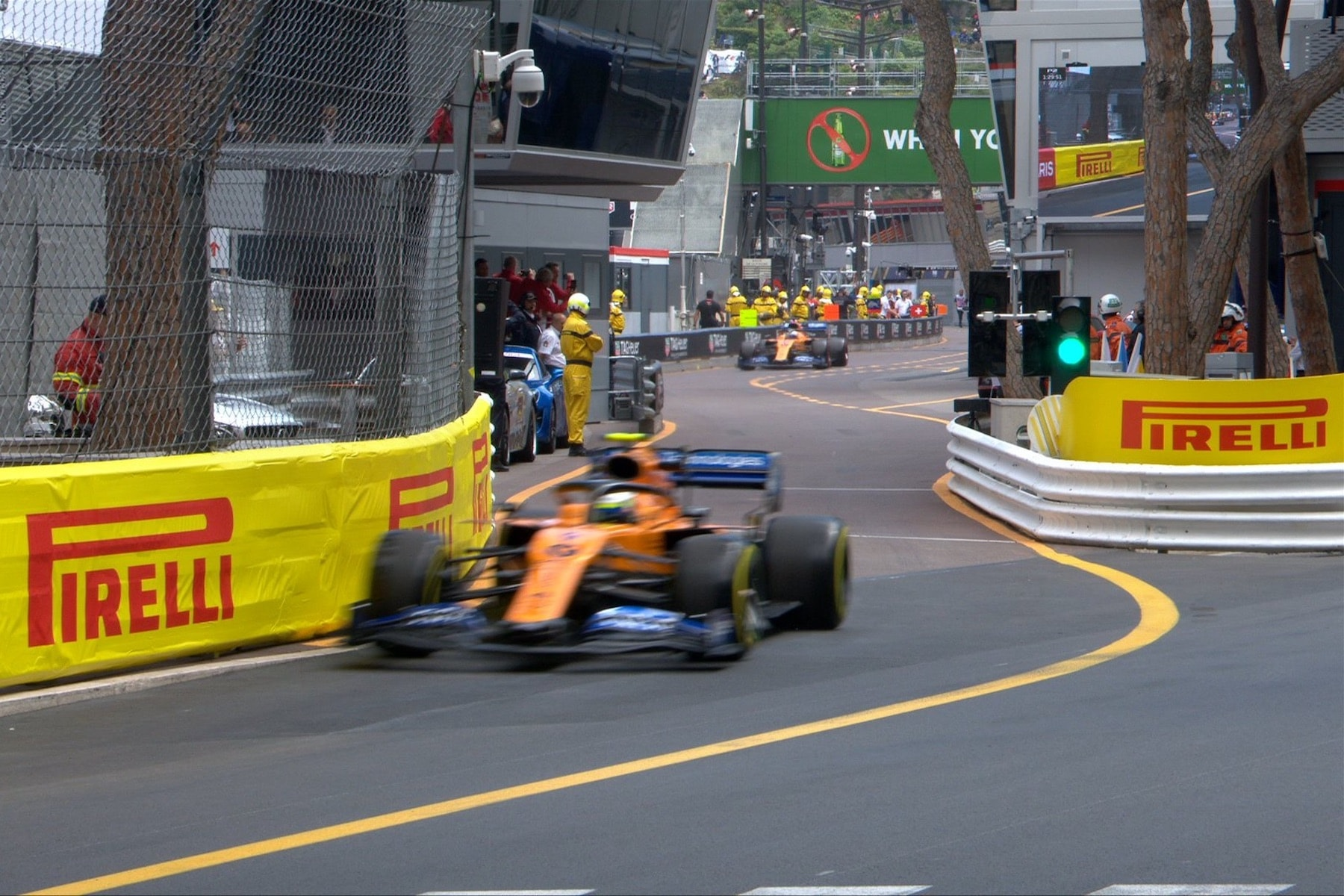 1 2019 Monaco GP THURSDAY 8.jpg