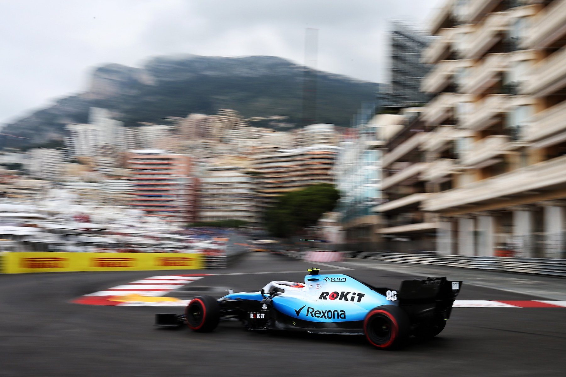 1 2019 Monaco GP THURSDAY 13.jpg