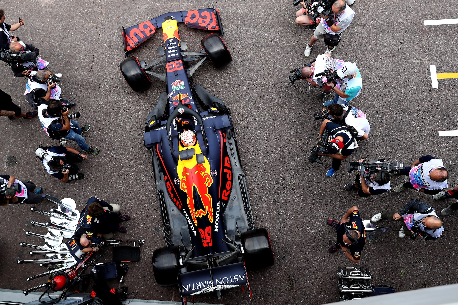 1 2019 Monaco GP THURSDAY 12.jpg