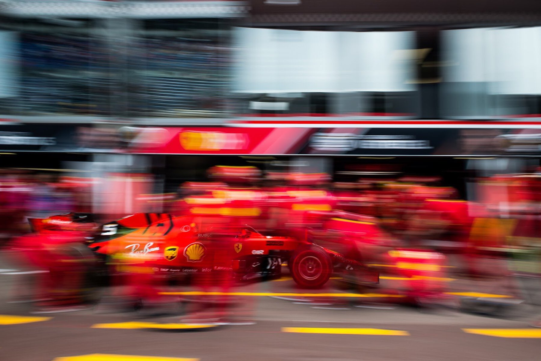 2 2019 Monaco GP SATURDAY 10.jpg