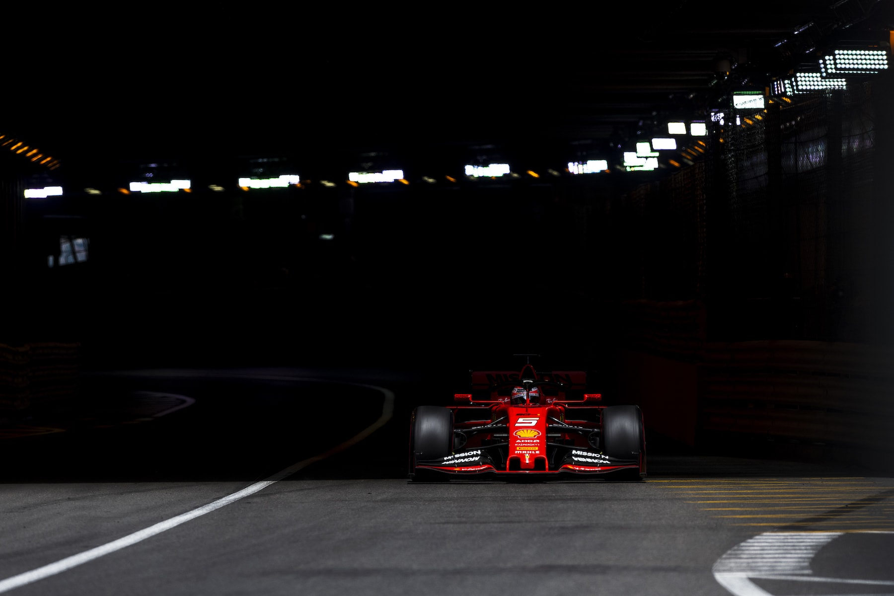 2 2019 Monaco GP SATURDAY 11.jpg