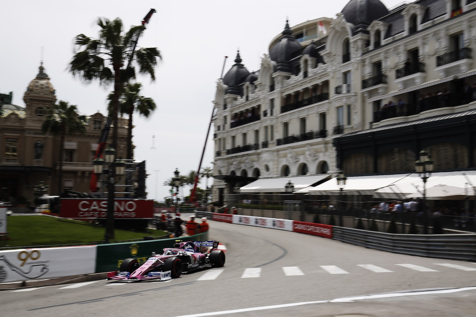 2 2019 Monaco GP SATURDAY 14.jpg