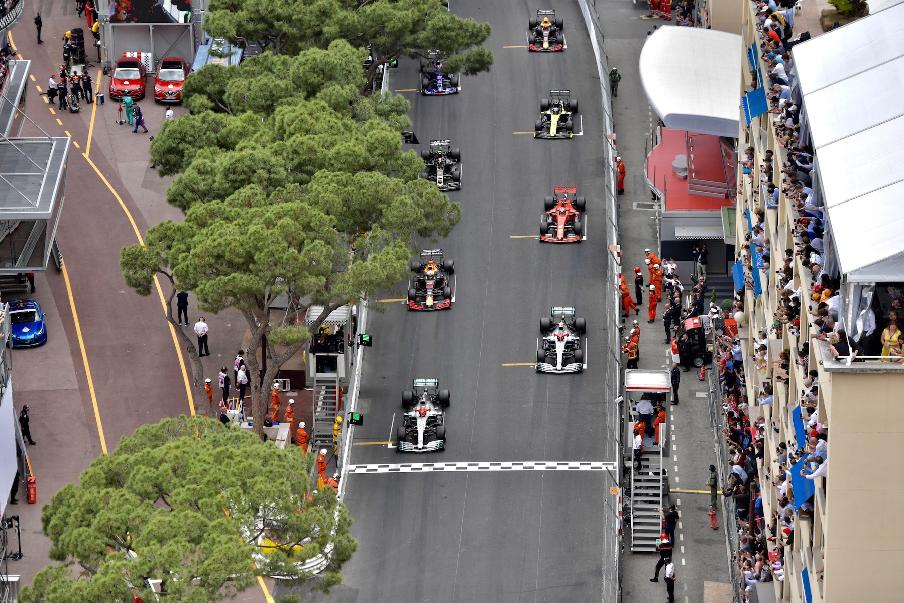 3 2019 Monaco GP SUNDAY 3.jpg