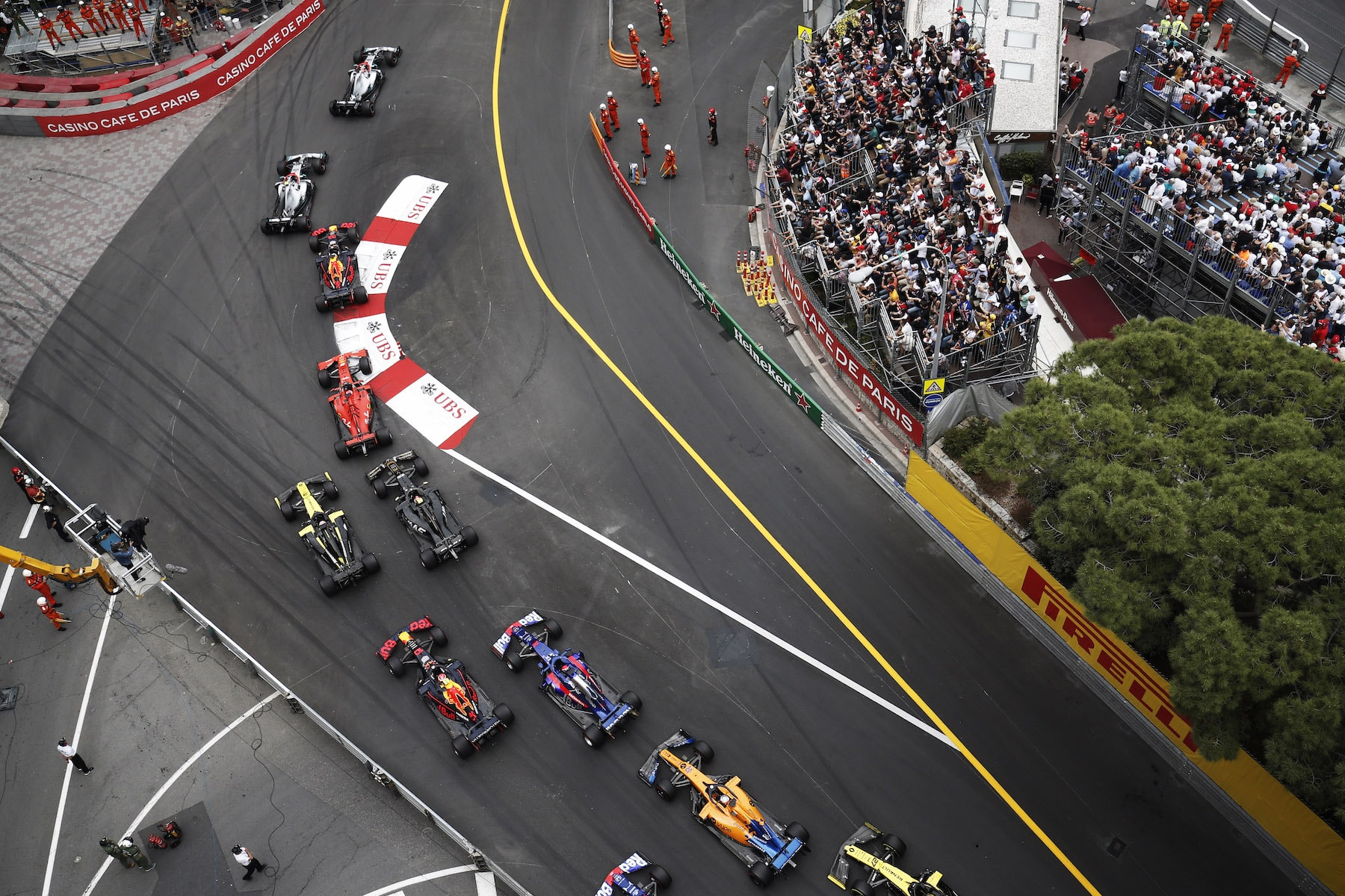 3 2019 Monaco GP SUNDAY 4.jpg