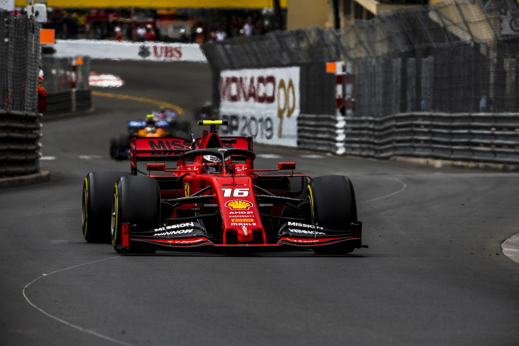 3 2019 Monaco GP SUNDAY 6.jpg