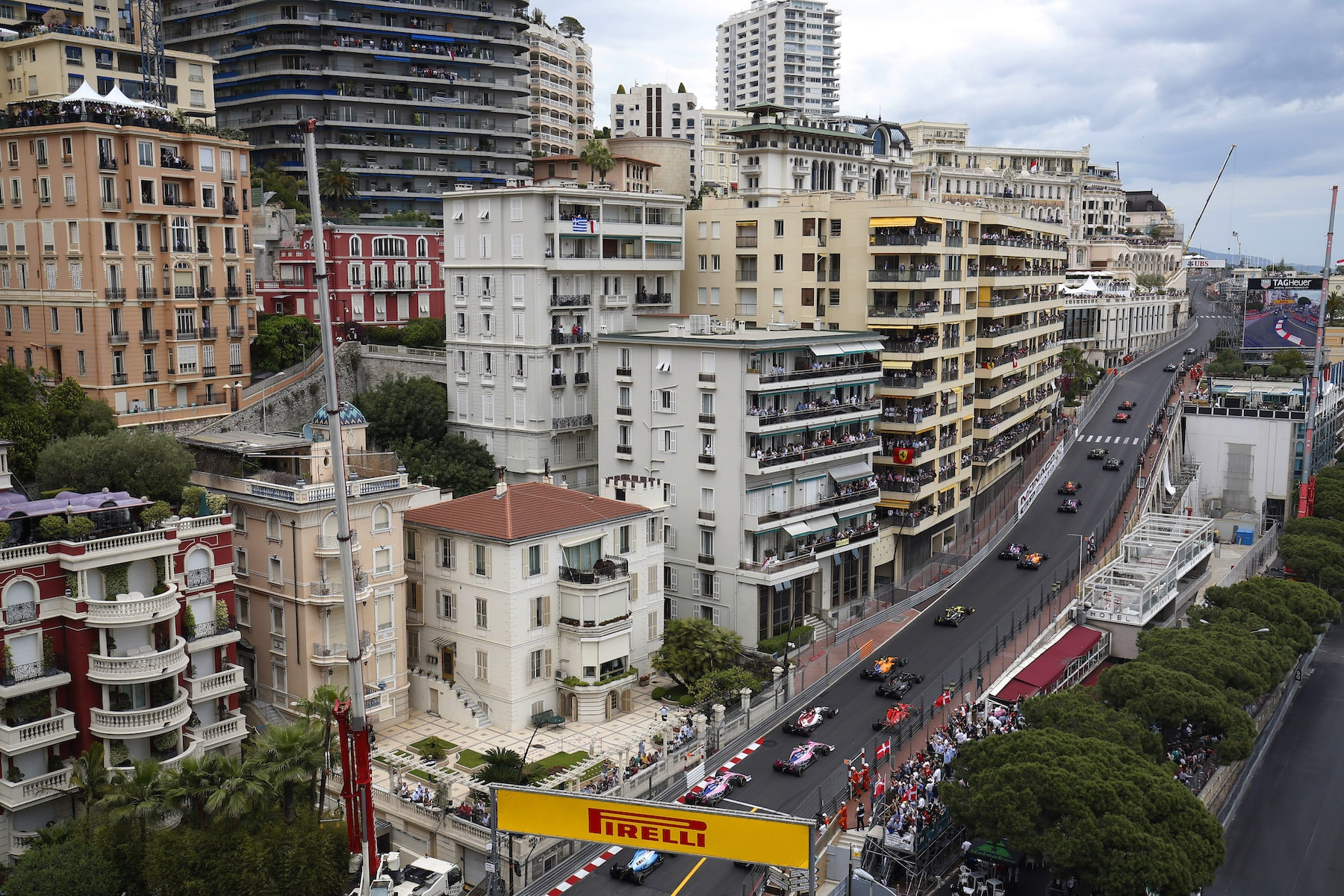 3 2019 Monaco GP SUNDAY 5.jpg