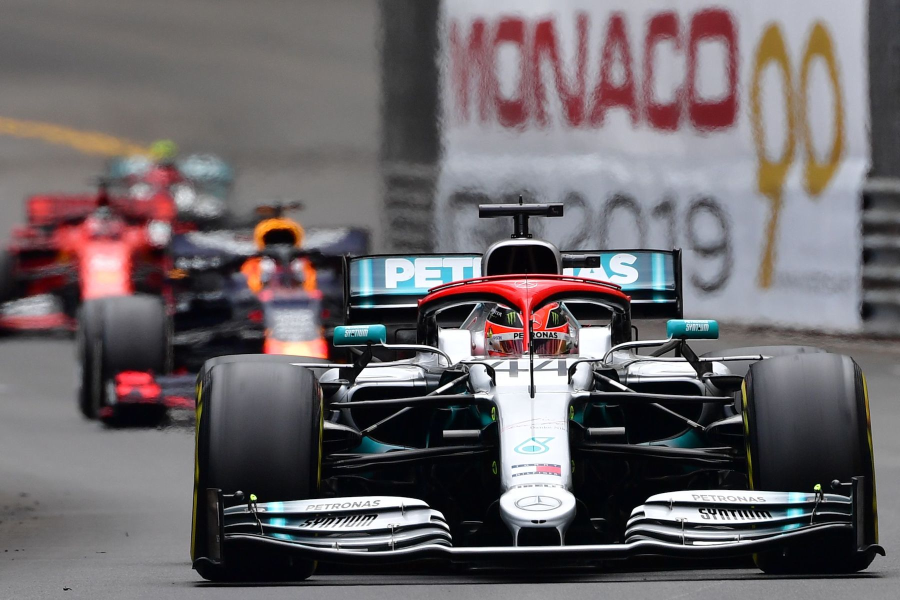 3 2019 Monaco GP SUNDAY 7.jpg