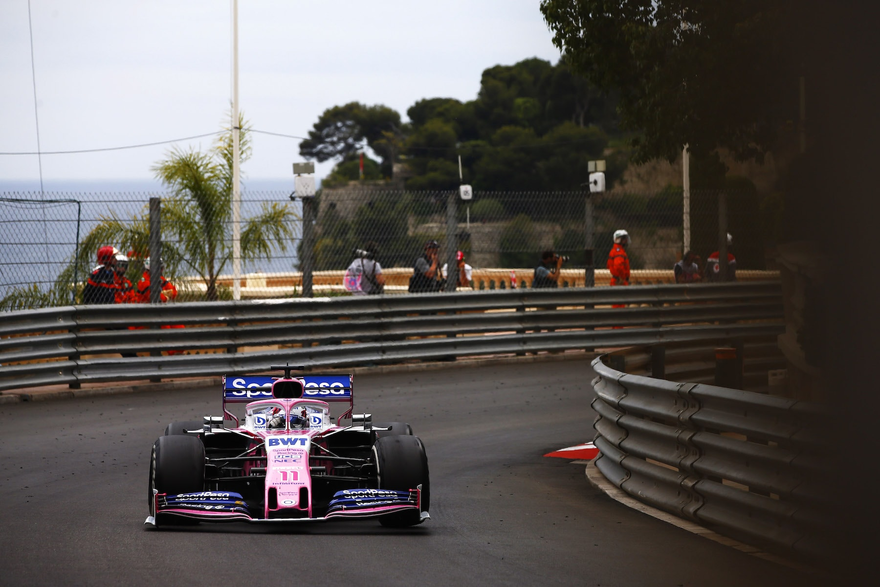 3 2019 Monaco GP SUNDAY 13.jpg