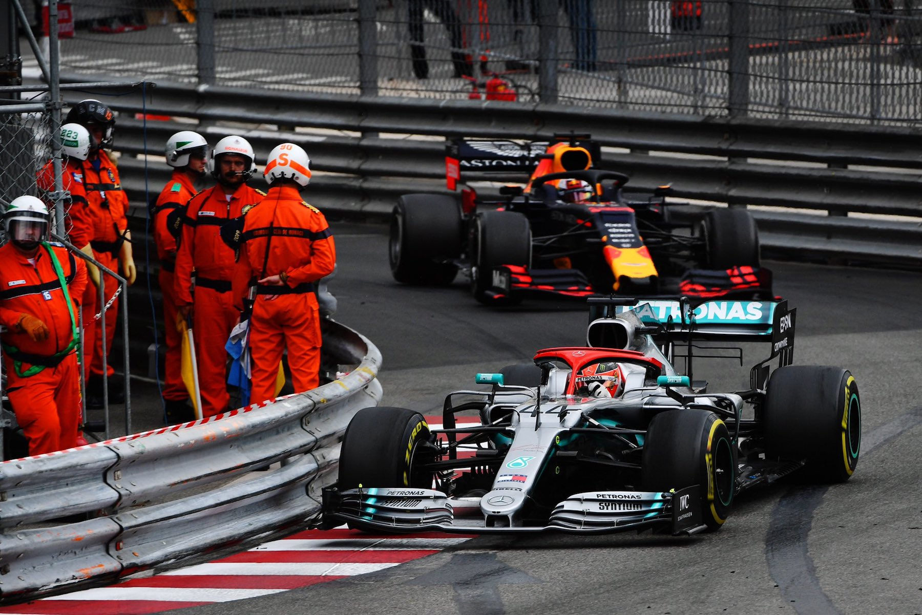 3 2019 Monaco GP SUNDAY 14.jpg