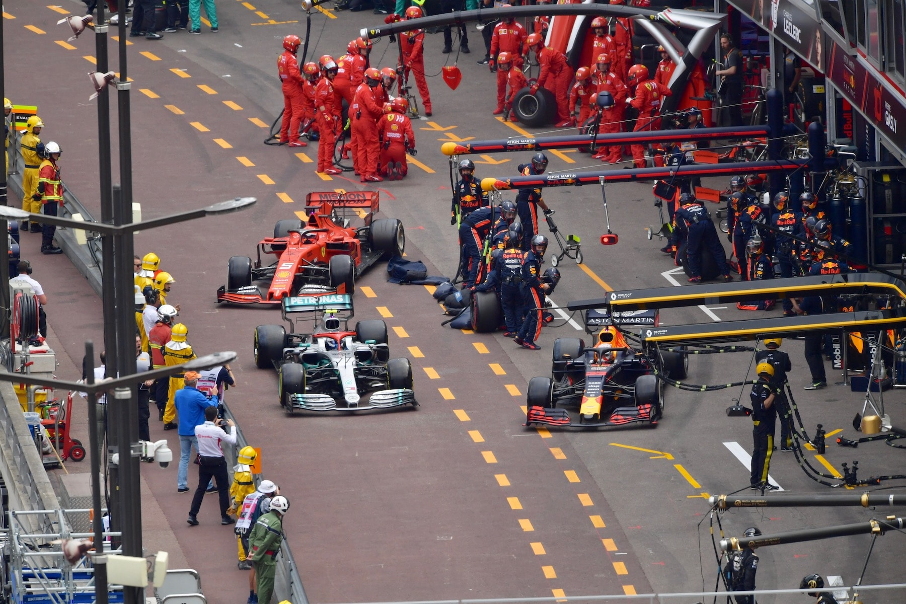 3 2019 Monaco GP SUNDAY 16.jpg