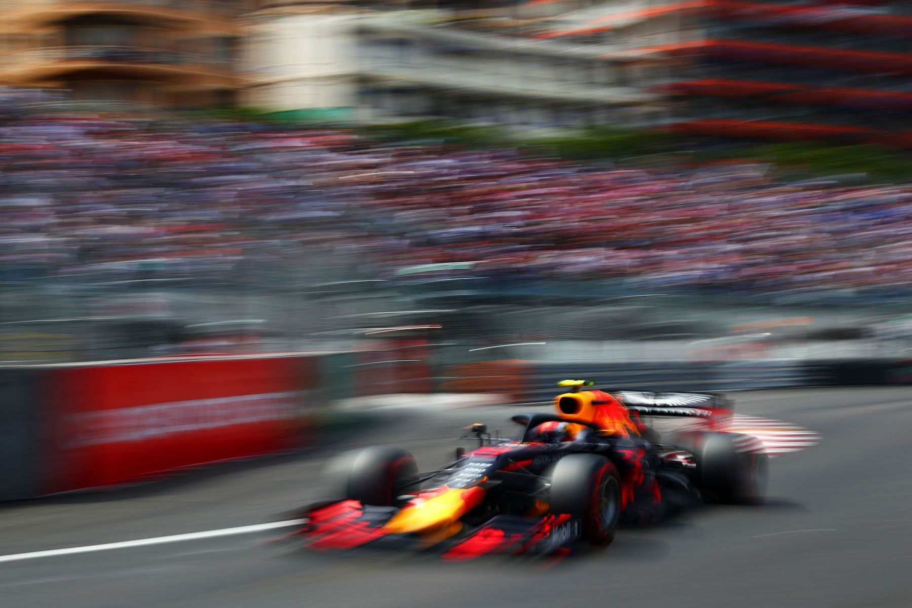 3 2019 Monaco GP SUNDAY 17.jpg
